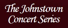 johnstown concert series
